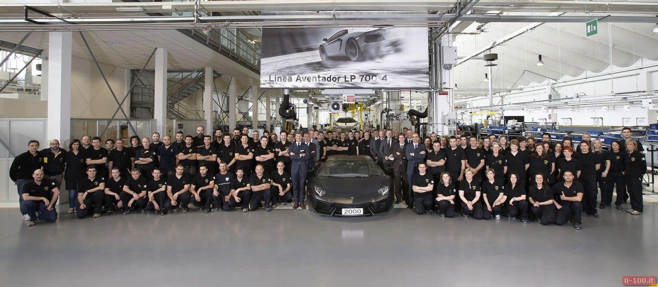automobili-lamborghini-2-000-aventador-prodotte_0-100
