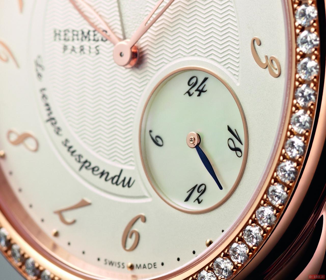 baselworld-2013-hermes-arceau-le-temps-suspendu_0-100_1