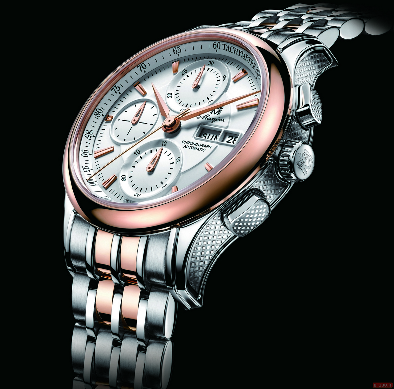 baselworld-2013-manjaz-engineer-series-cosc-limited-edition_0-100_1