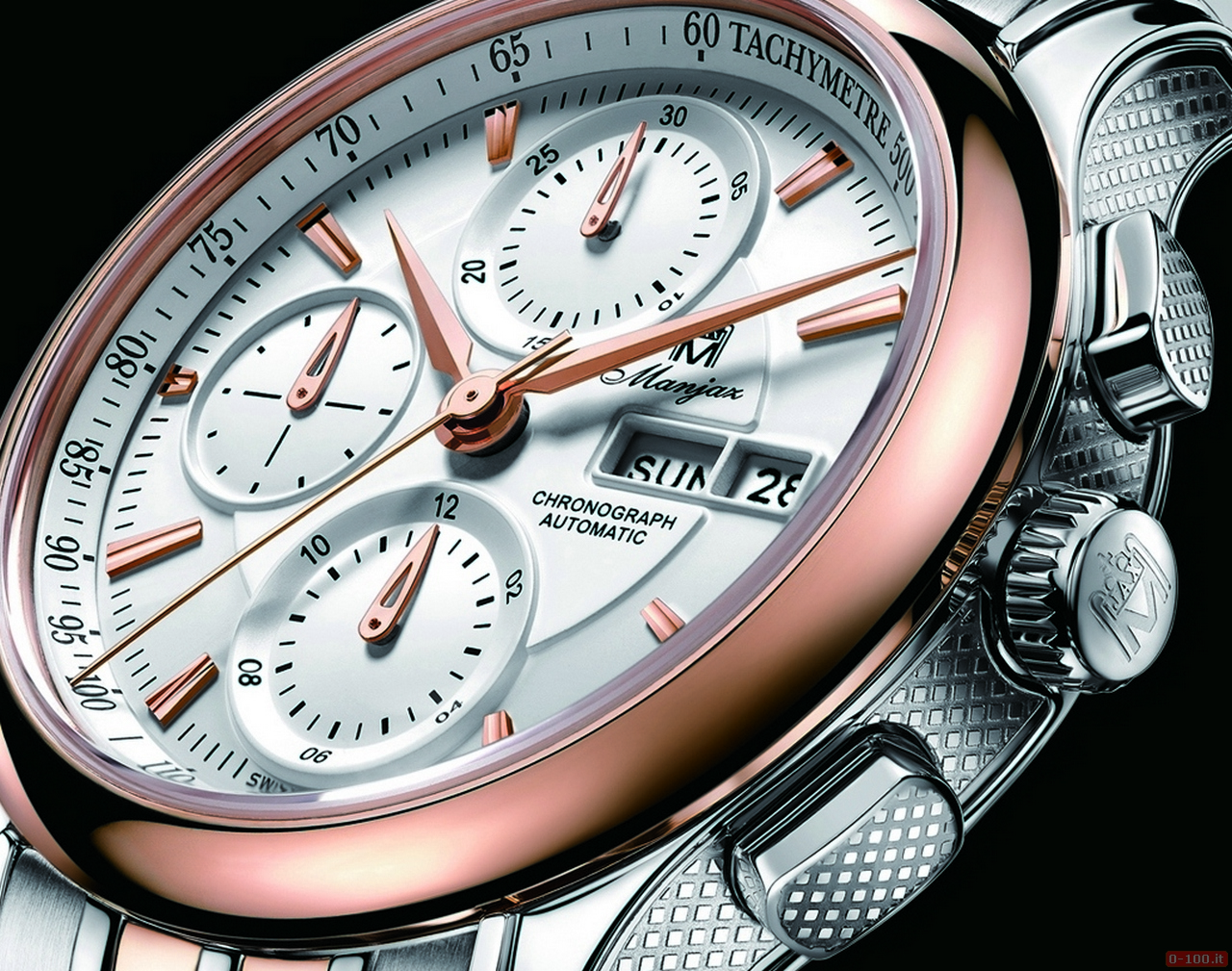 baselworld-2013-manjaz-engineer-series-cosc-limited-edition_0-100_2