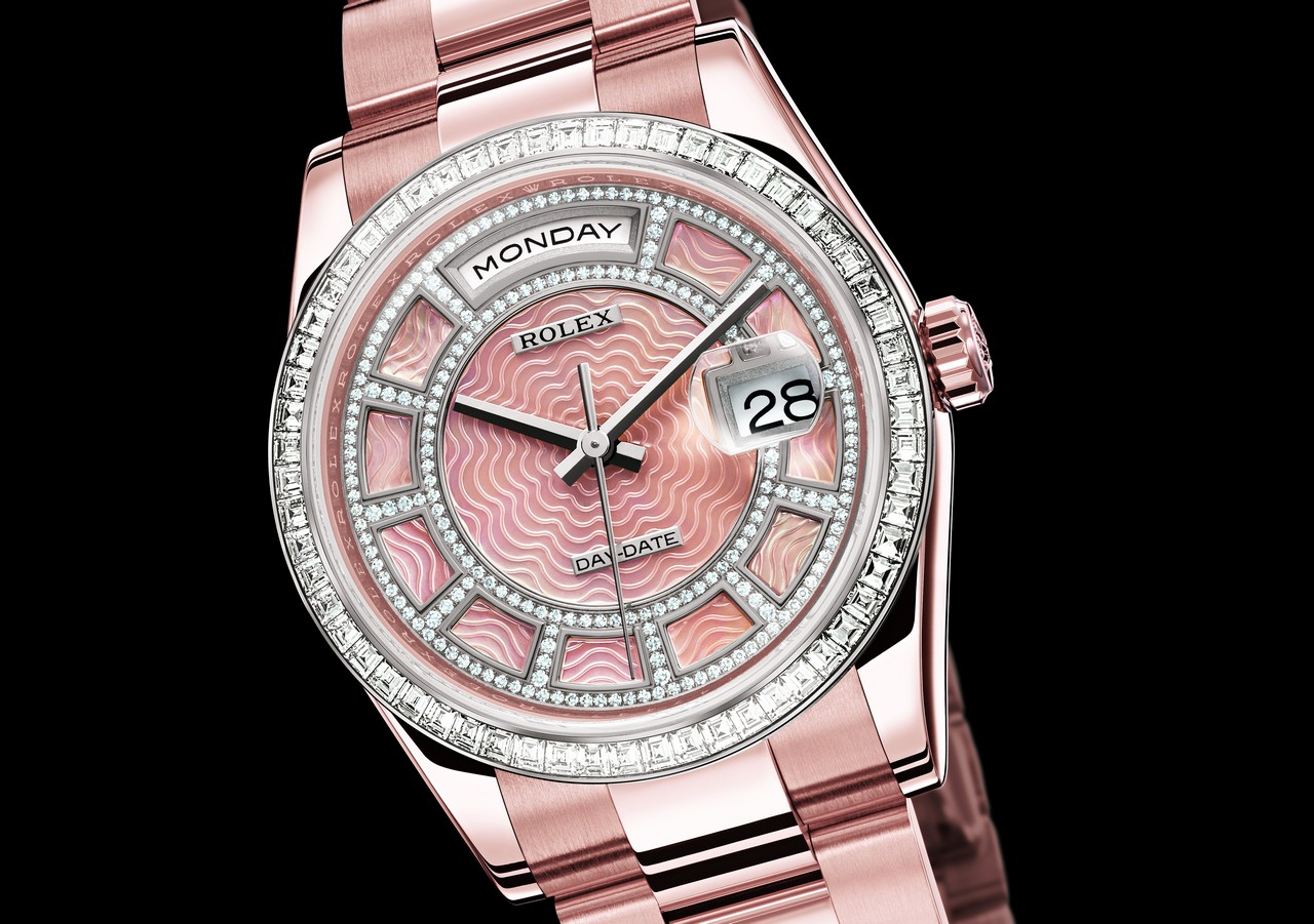 baselworld-2013-oyster-perpetual-day-date-sertie_0-100_1