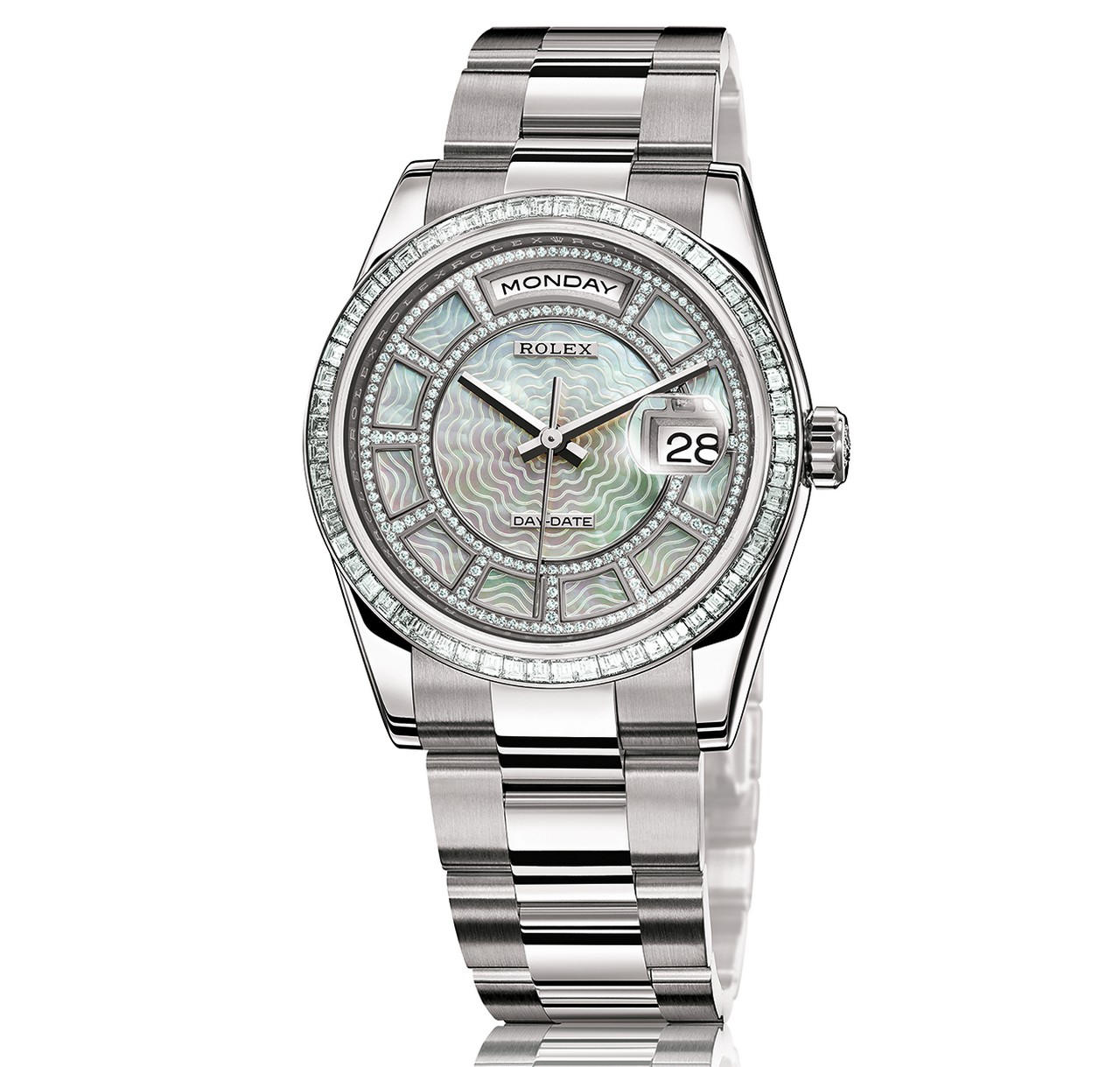 baselworld-2013-oyster-perpetual-day-date-sertie_0-100_10