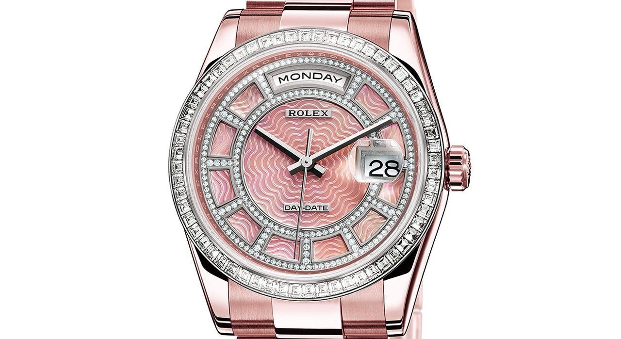 baselworld-2013-oyster-perpetual-day-date-sertie_0-100_4