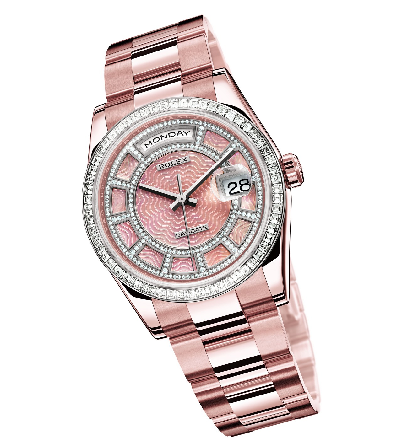baselworld-2013-oyster-perpetual-day-date-sertie_0-100_5