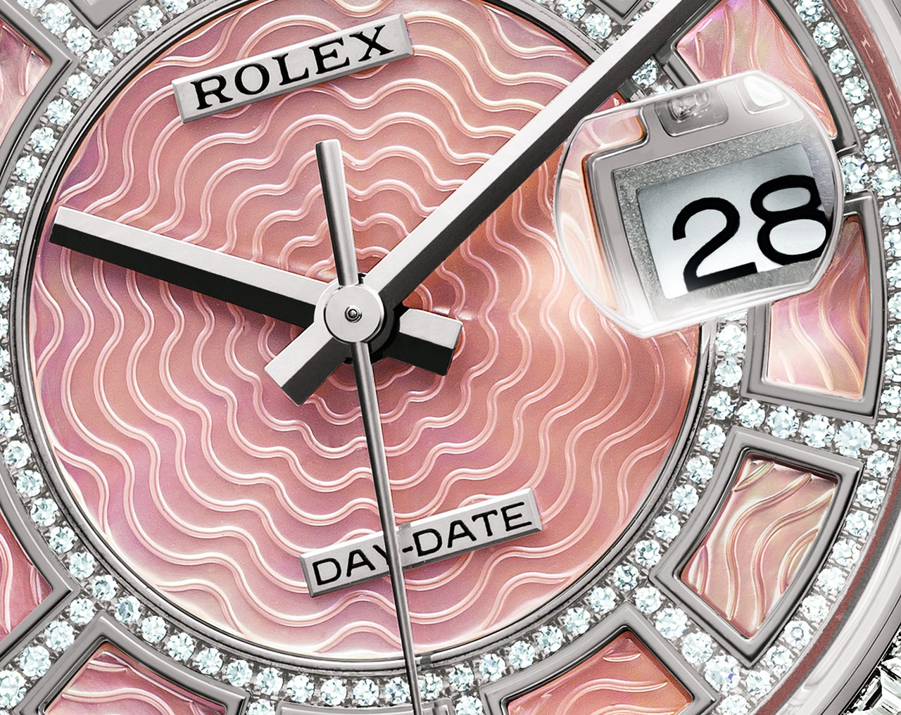 baselworld-2013-oyster-perpetual-day-date-sertie_0-100_6