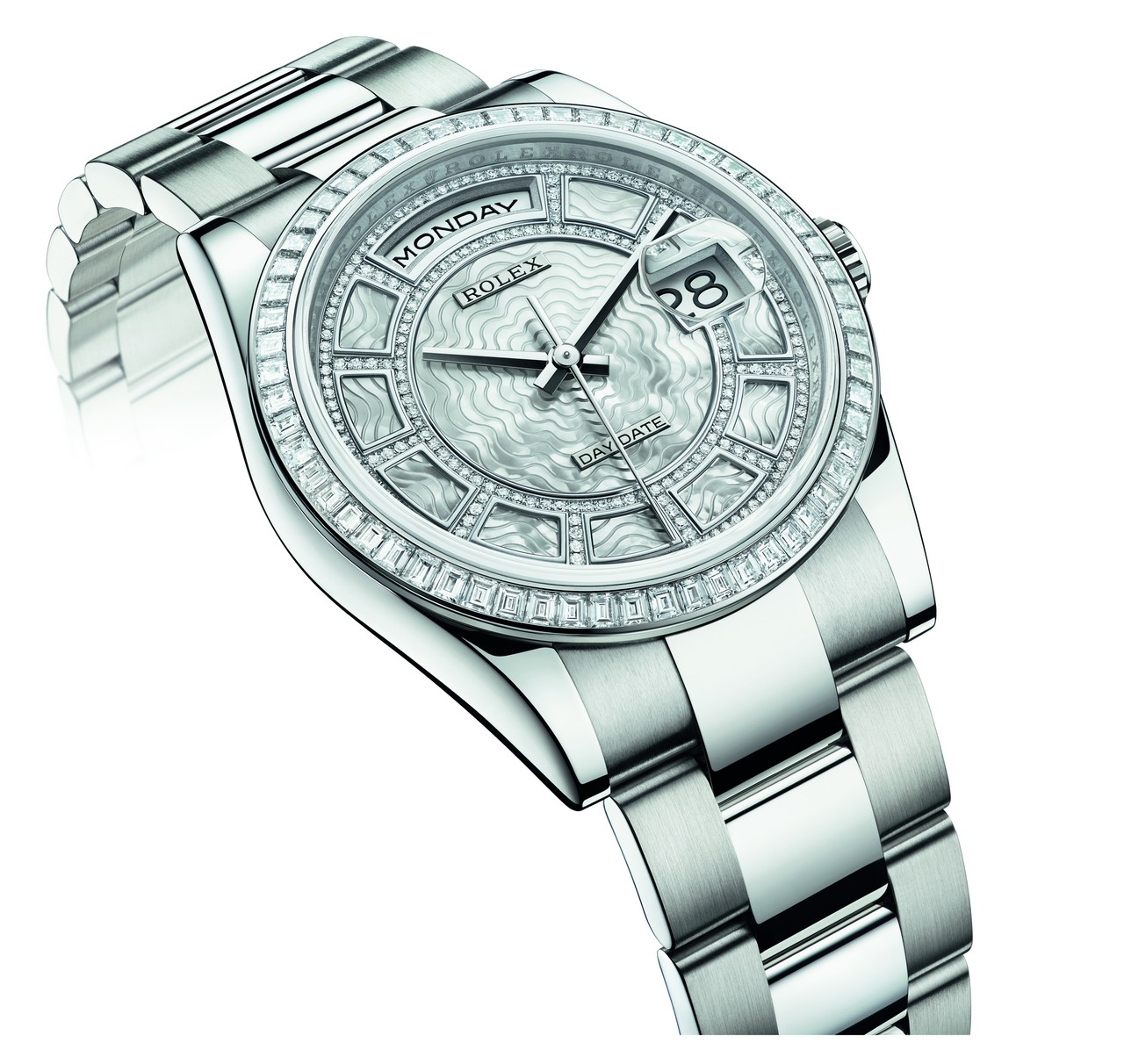 baselworld-2013-oyster-perpetual-day-date-sertie_0-100_7