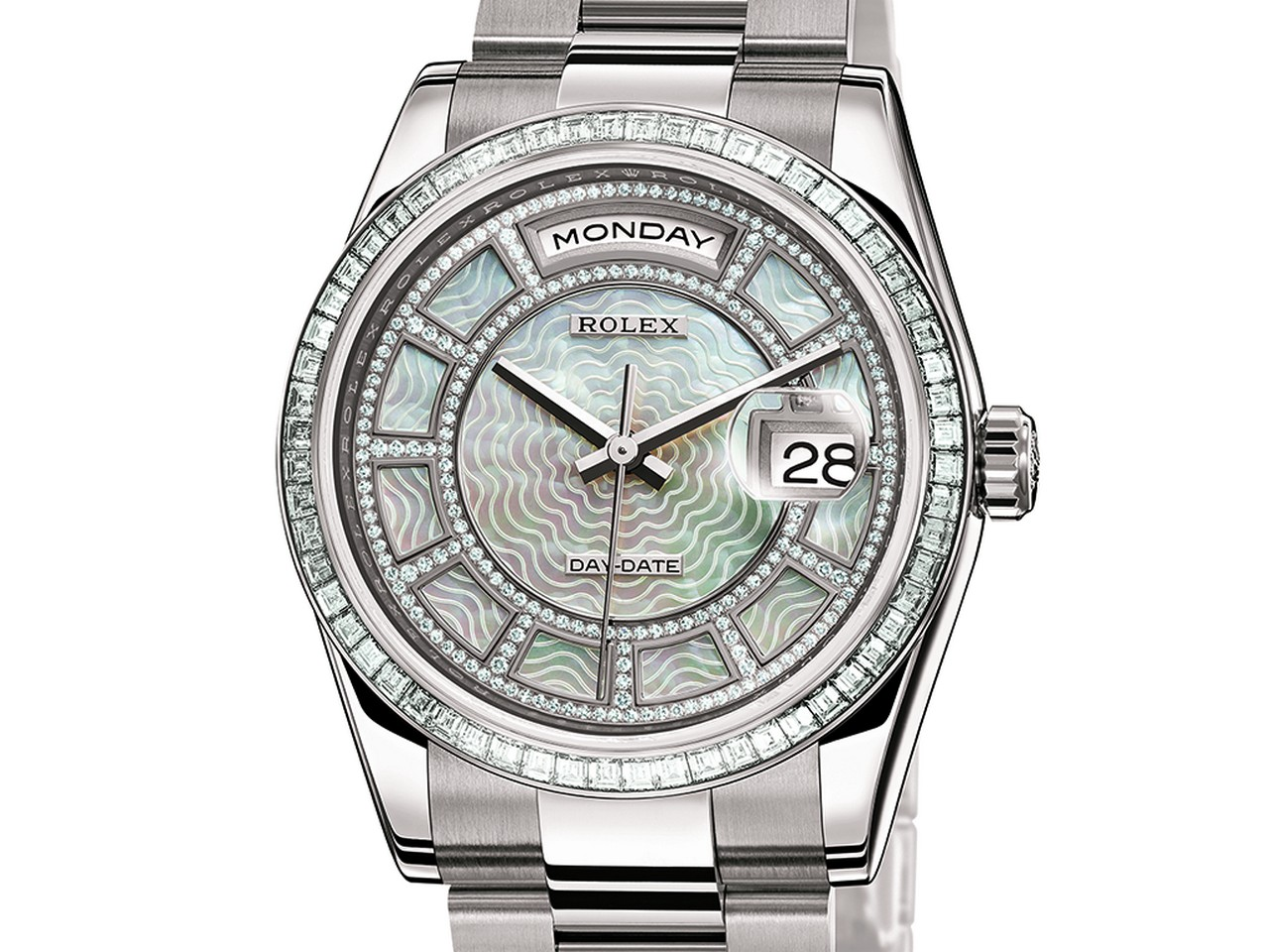 baselworld-2013-oyster-perpetual-day-date-sertie_0-100_9
