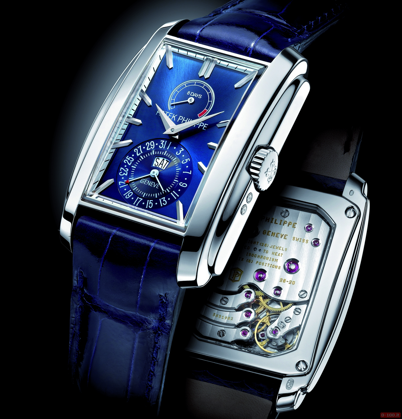 baselworld-2013-patek-philippe-gondolo-8-days-day-date-indication_0-100_1