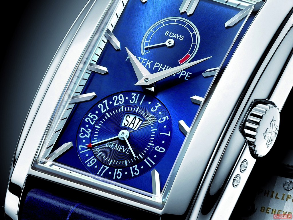 baselworld-2013-patek-philippe-gondolo-8-days-day-date-indication_0-100_2