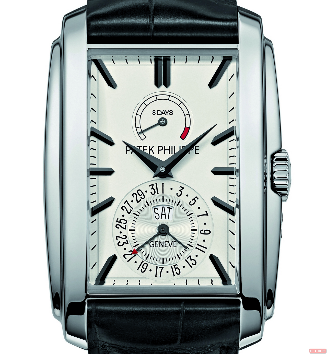 baselworld-2013-patek-philippe-gondolo-8-days-day-date-indication_0-100_3