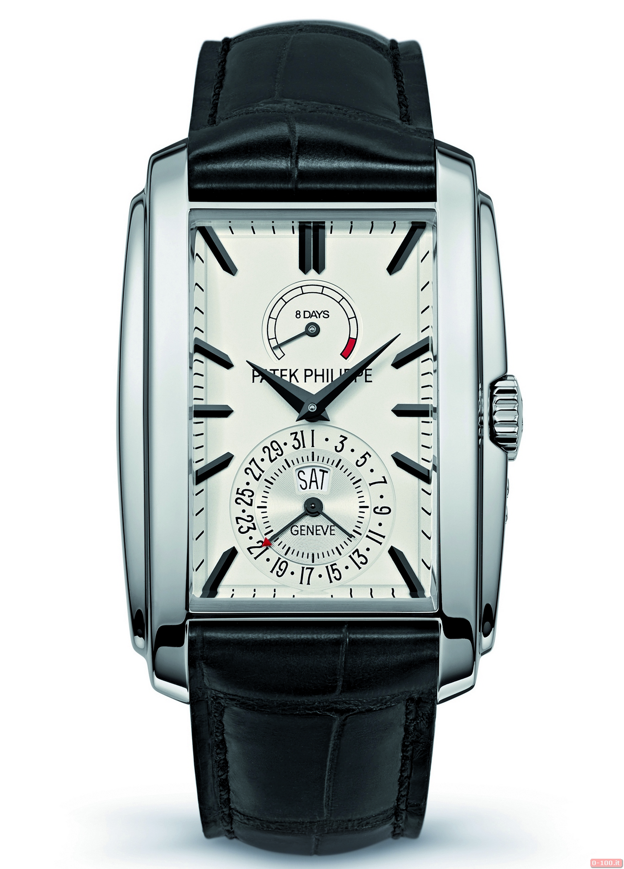 baselworld-2013-patek-philippe-gondolo-8-days-day-date-indication_0-100_5