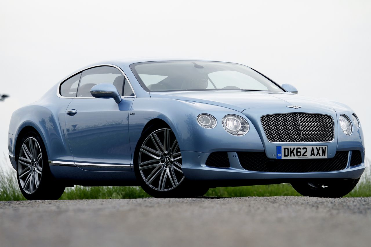 bentley-continental-gt-speed_0-100_1
