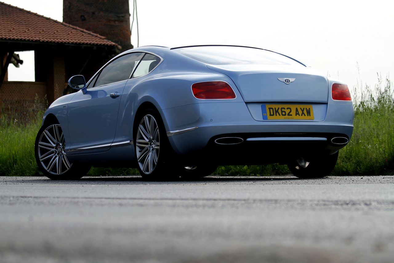 bentley-continental-gt-speed_0-100_11
