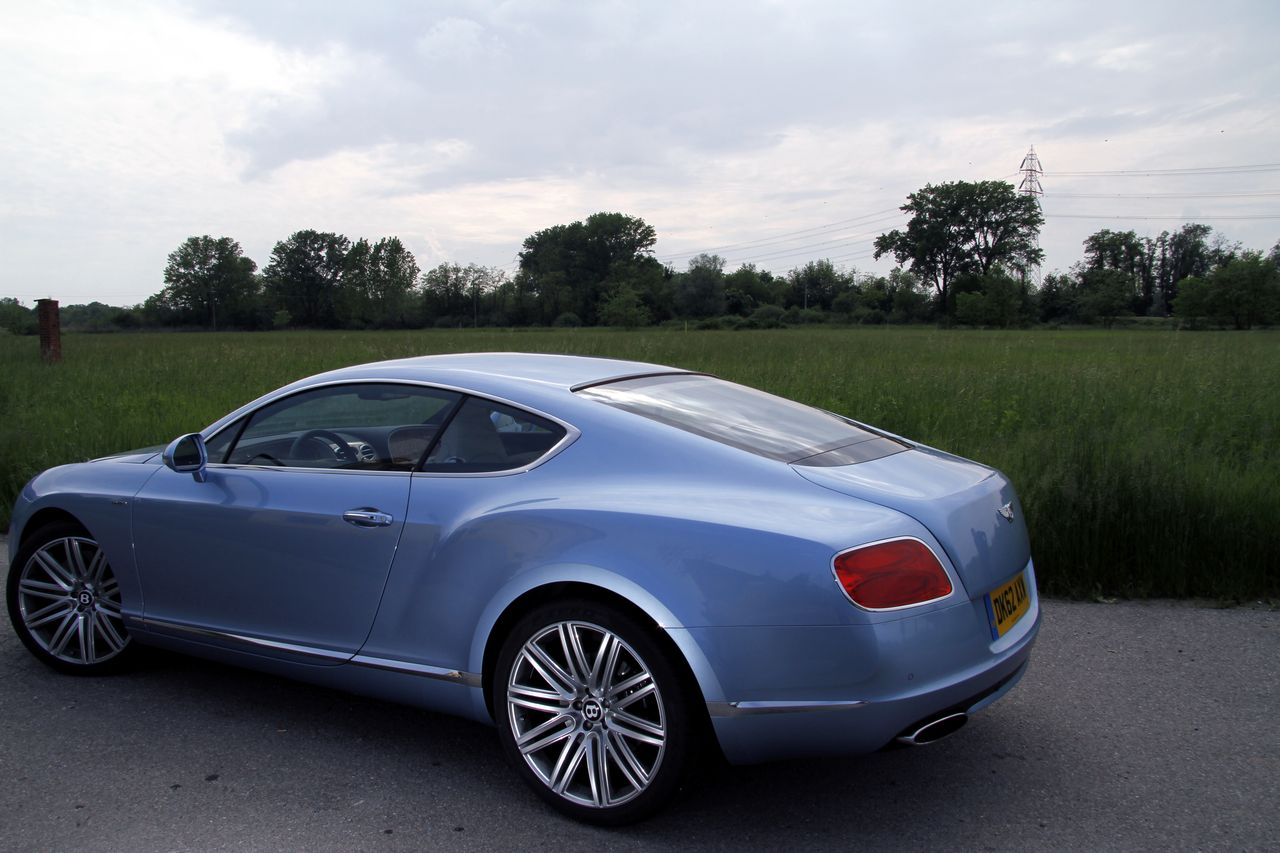 bentley-continental-gt-speed_0-100_12