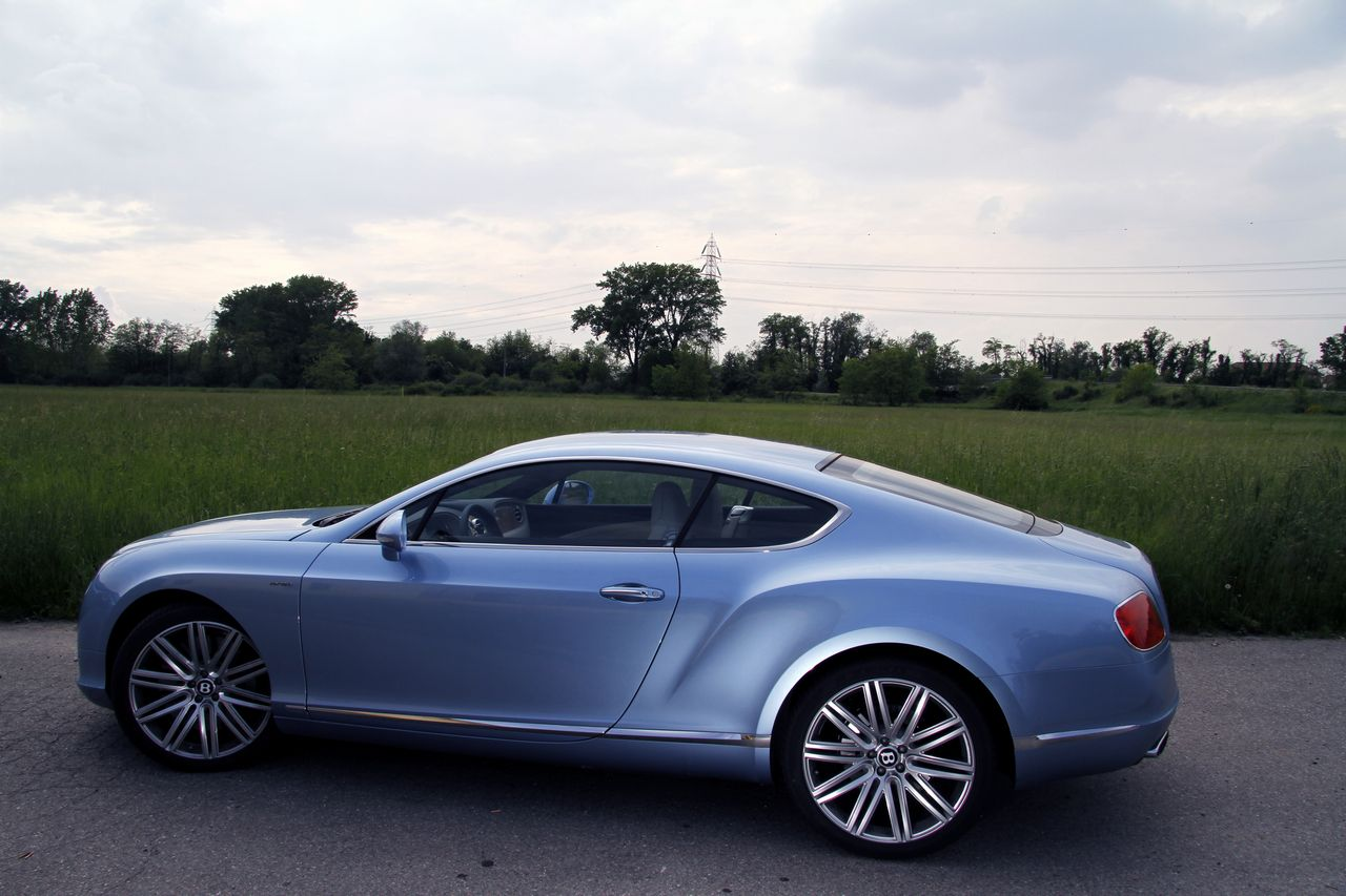 bentley-continental-gt-speed_0-100_13