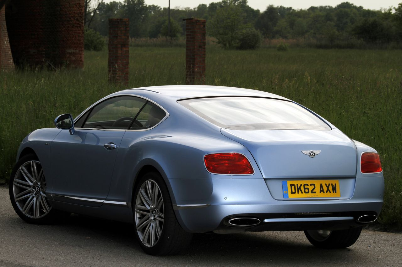 bentley-continental-gt-speed_0-100_14
