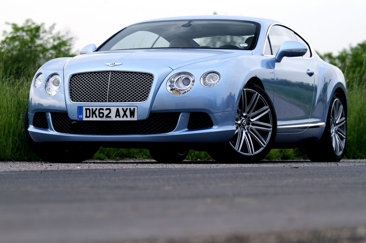 bentley-continental-gt-speed_0-100_15