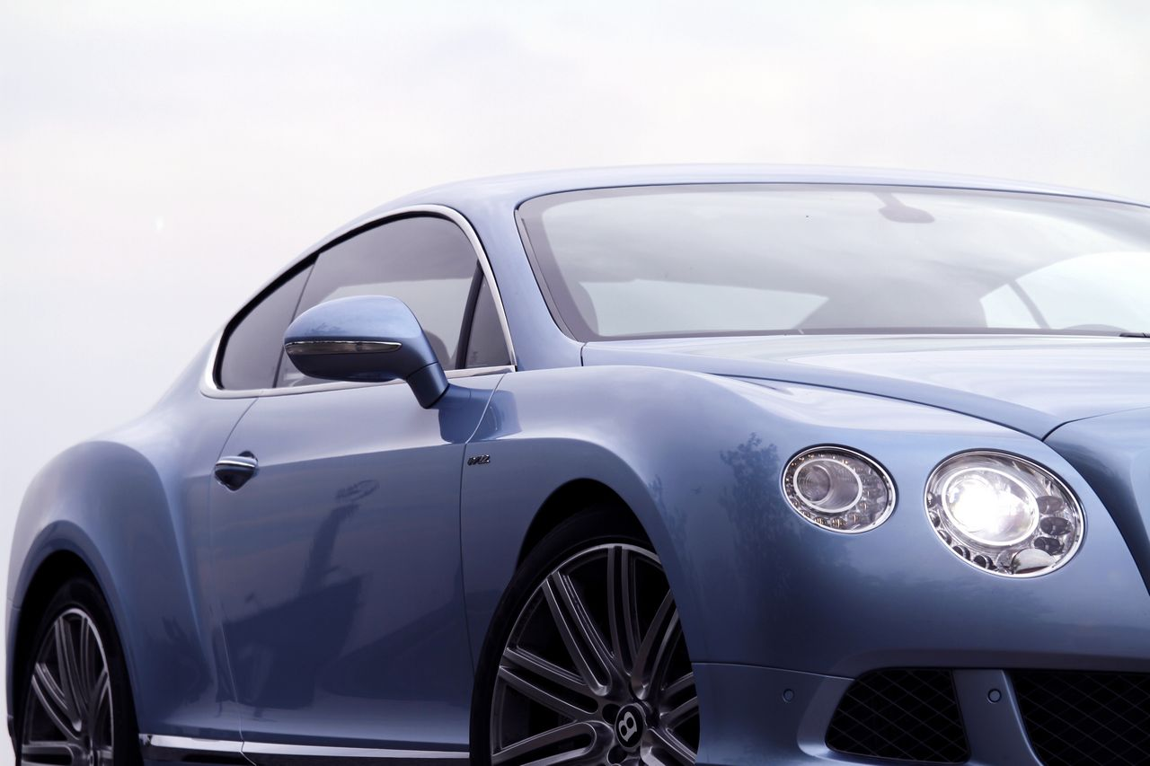 bentley-continental-gt-speed_0-100_16