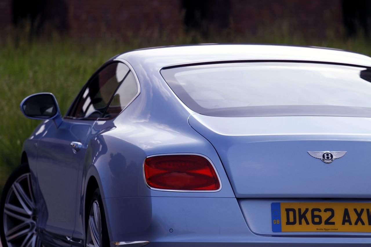 bentley-continental-gt-speed_0-100_19