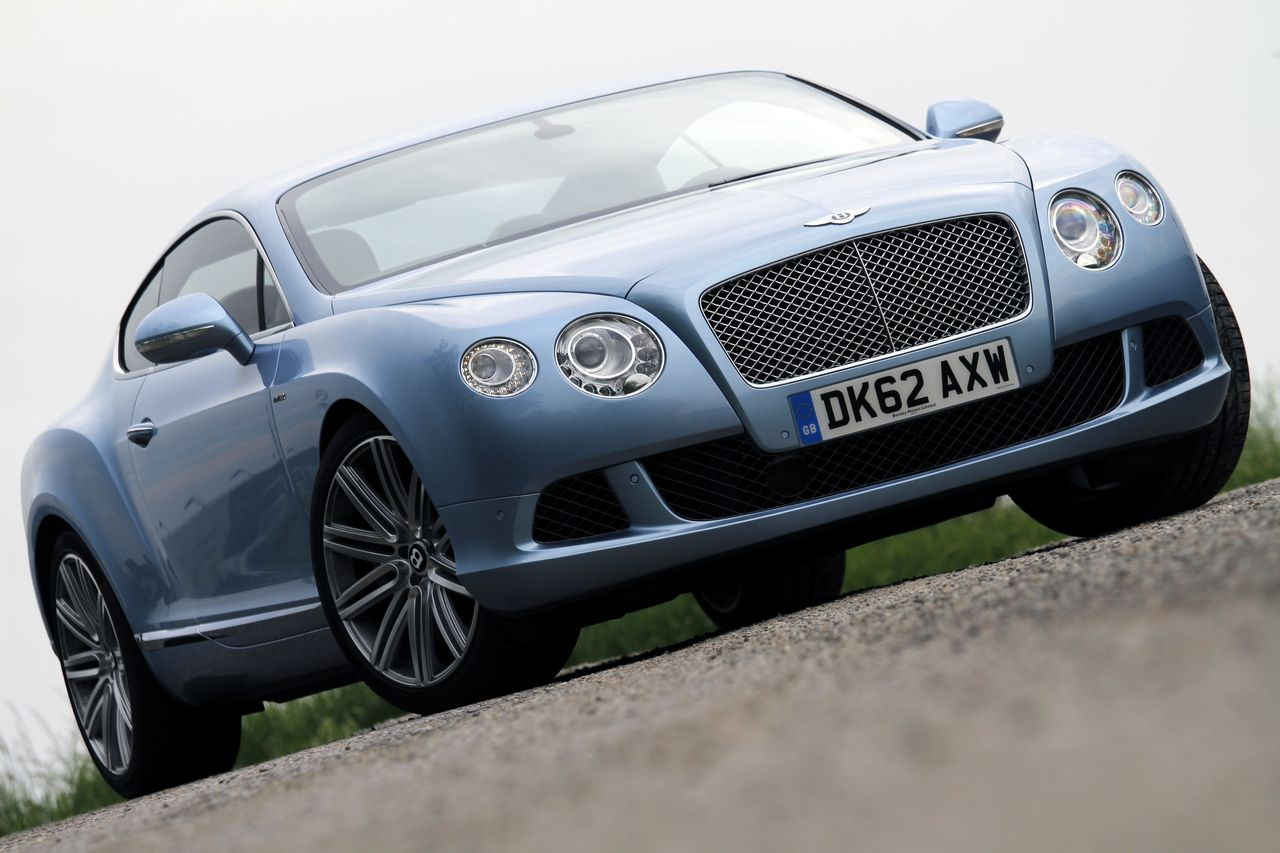 bentley-continental-gt-speed_0-100_2