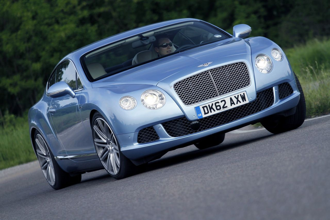 bentley-continental-gt-speed_0-100_23
