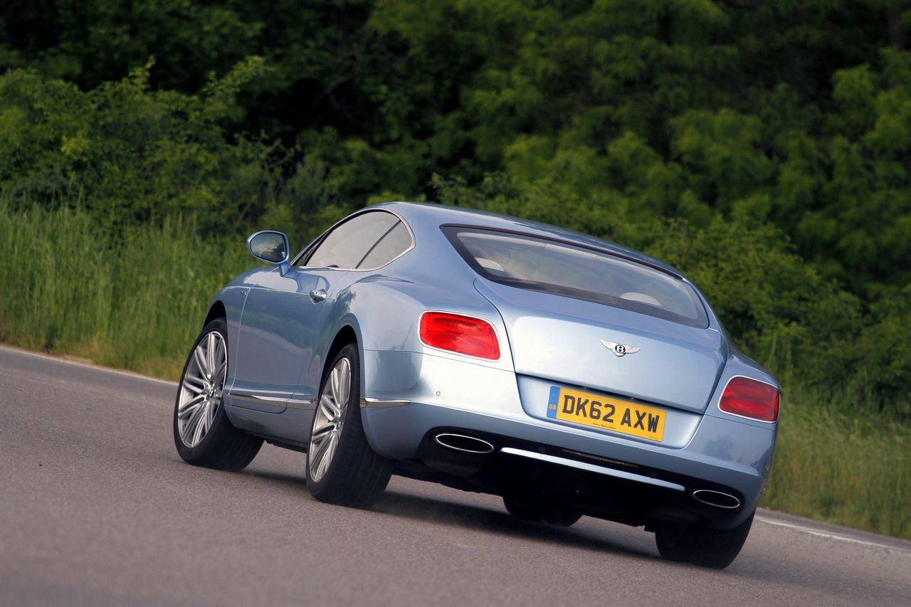 bentley-continental-gt-speed_0-100_24