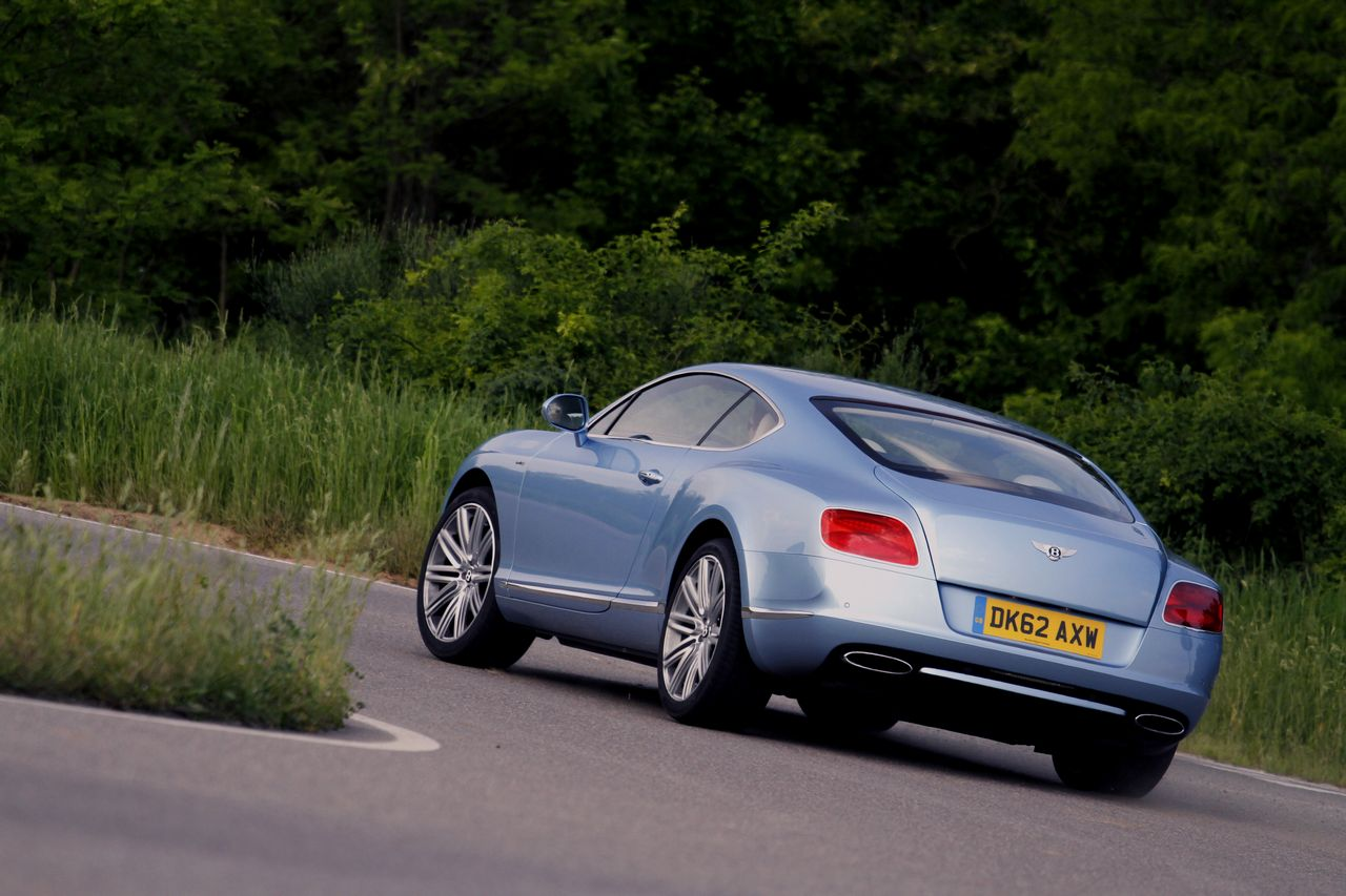 bentley-continental-gt-speed_0-100_25
