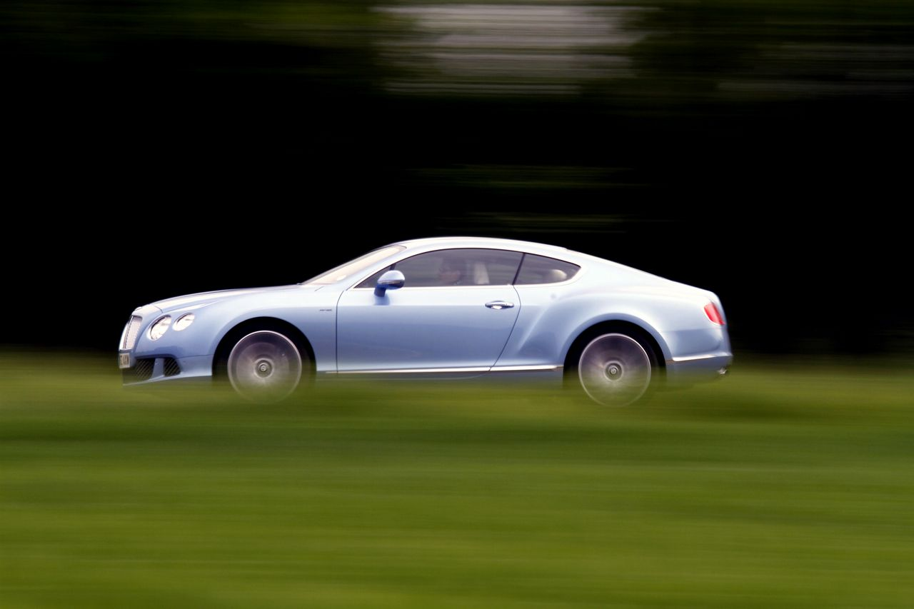 bentley-continental-gt-speed_0-100_26