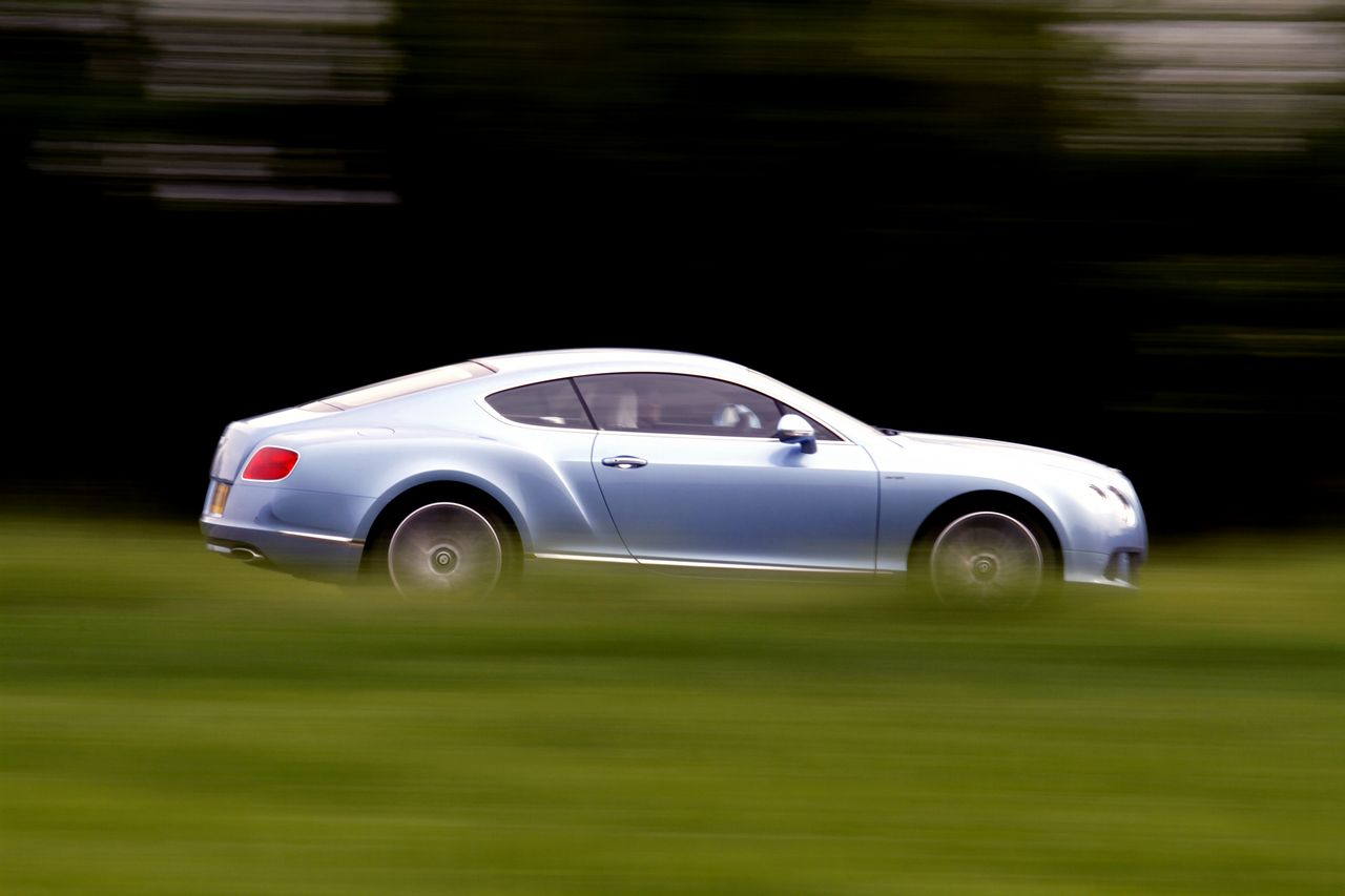 bentley-continental-gt-speed_0-100_27