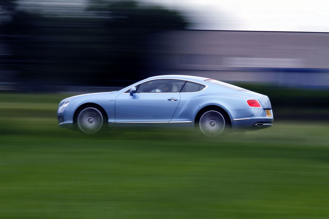 bentley-continental-gt-speed_0-100_28