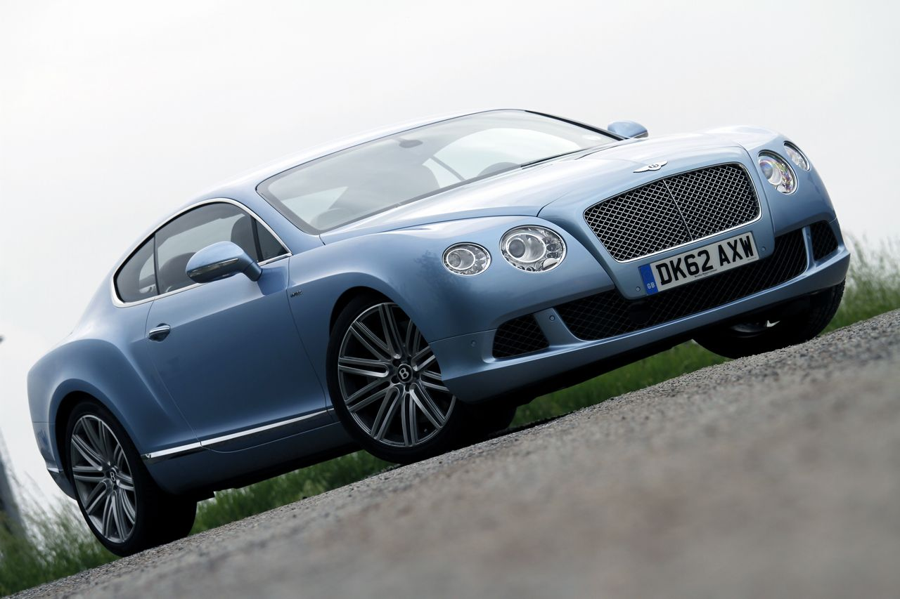 bentley-continental-gt-speed_0-100_3