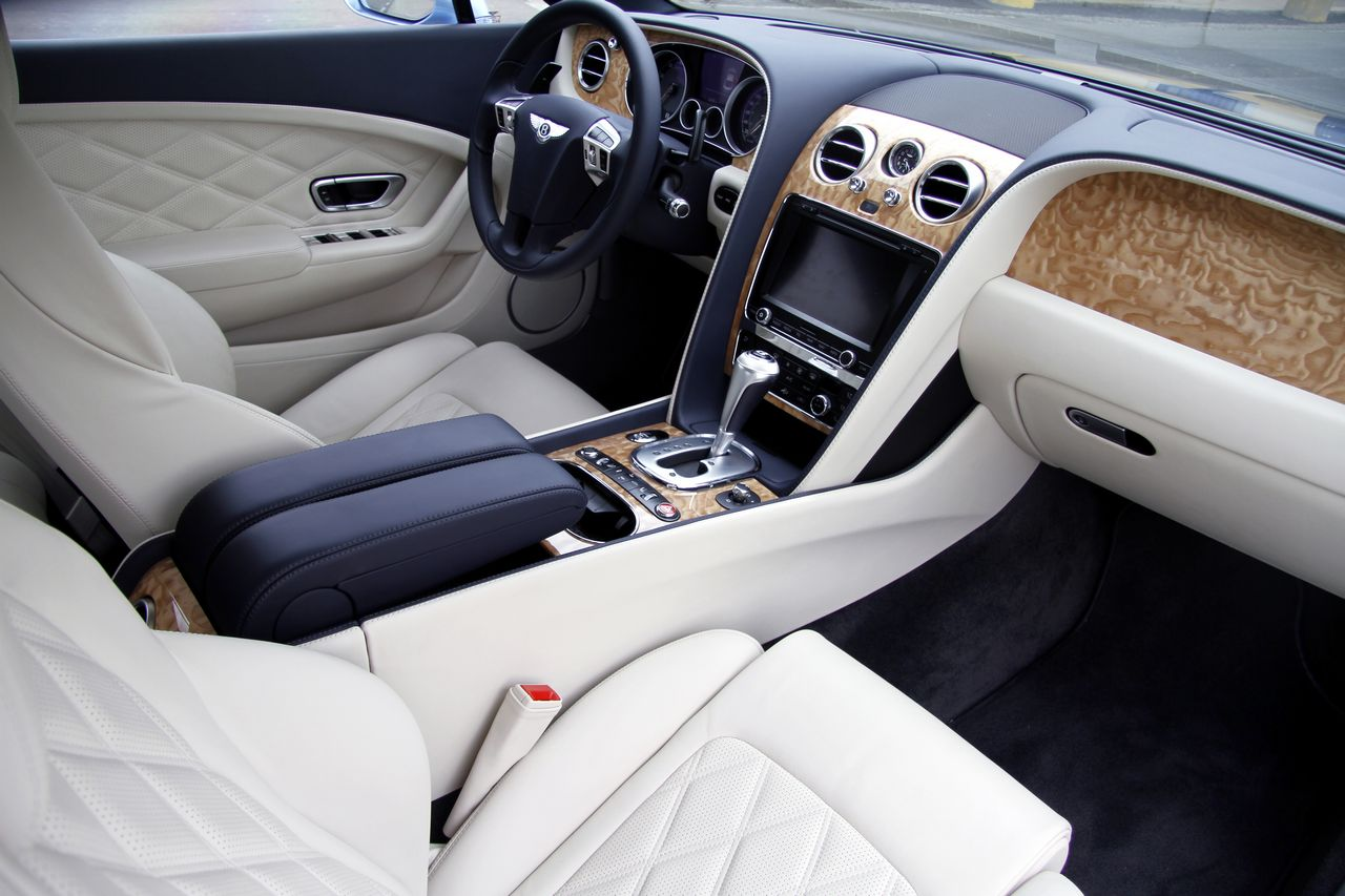 bentley-continental-gt-speed_0-100_34