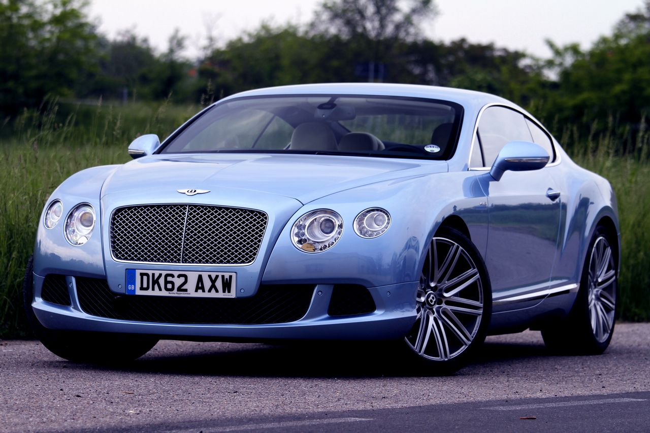 bentley-continental-gt-speed_0-100_4