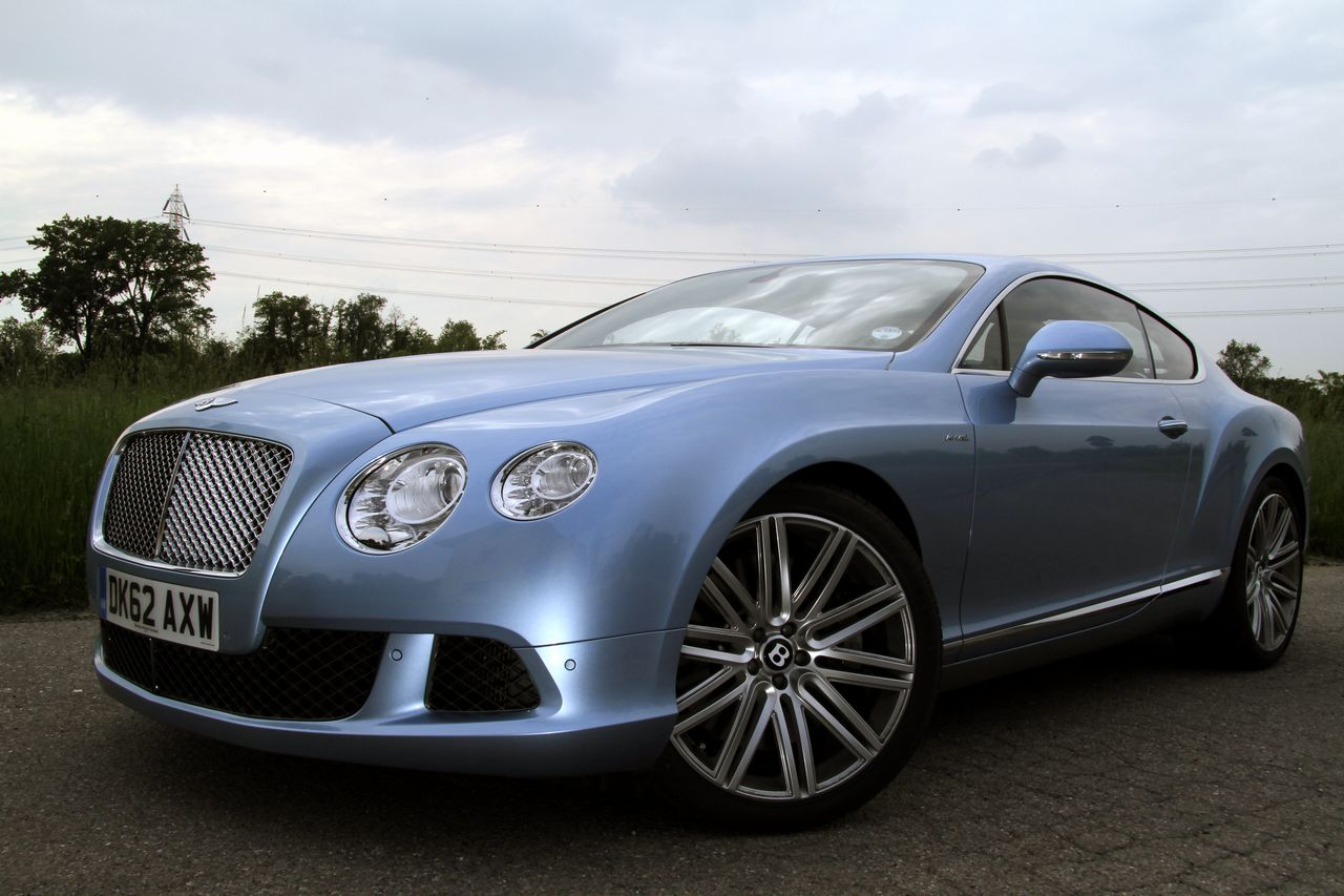 bentley-continental-gt-speed_0-100_5
