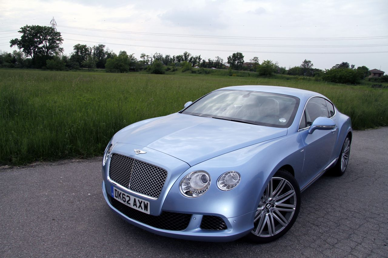 bentley-continental-gt-speed_0-100_6