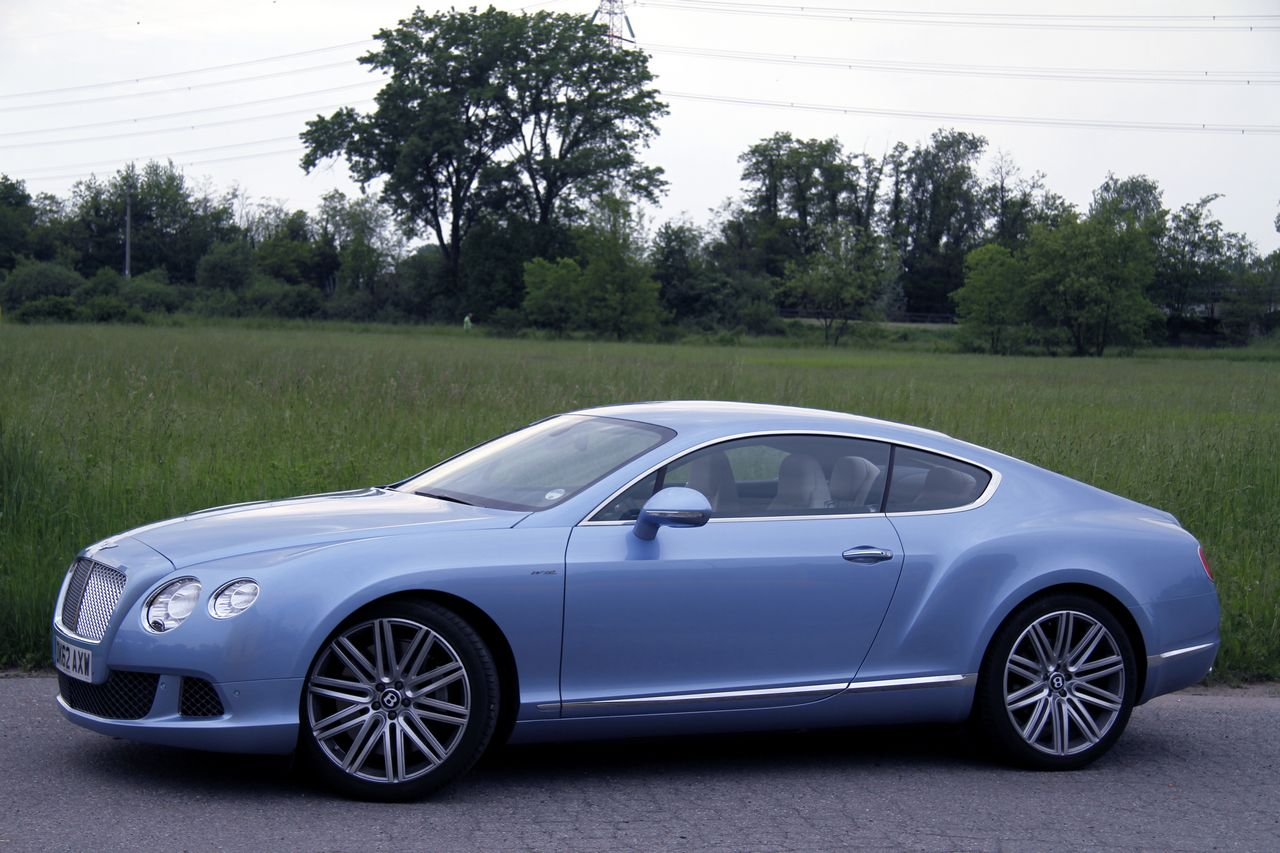 bentley-continental-gt-speed_0-100_7