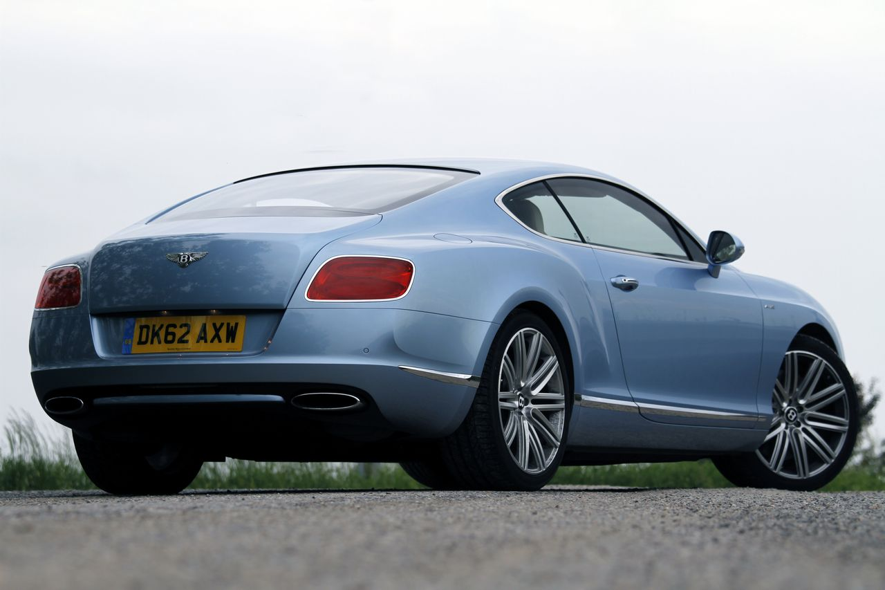 bentley-continental-gt-speed_0-100_8
