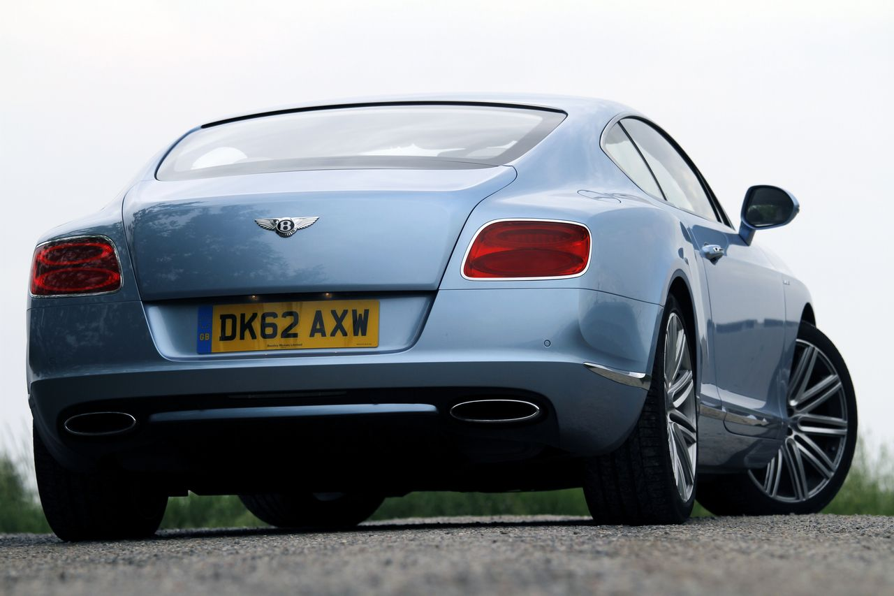 bentley-continental-gt-speed_0-100_9