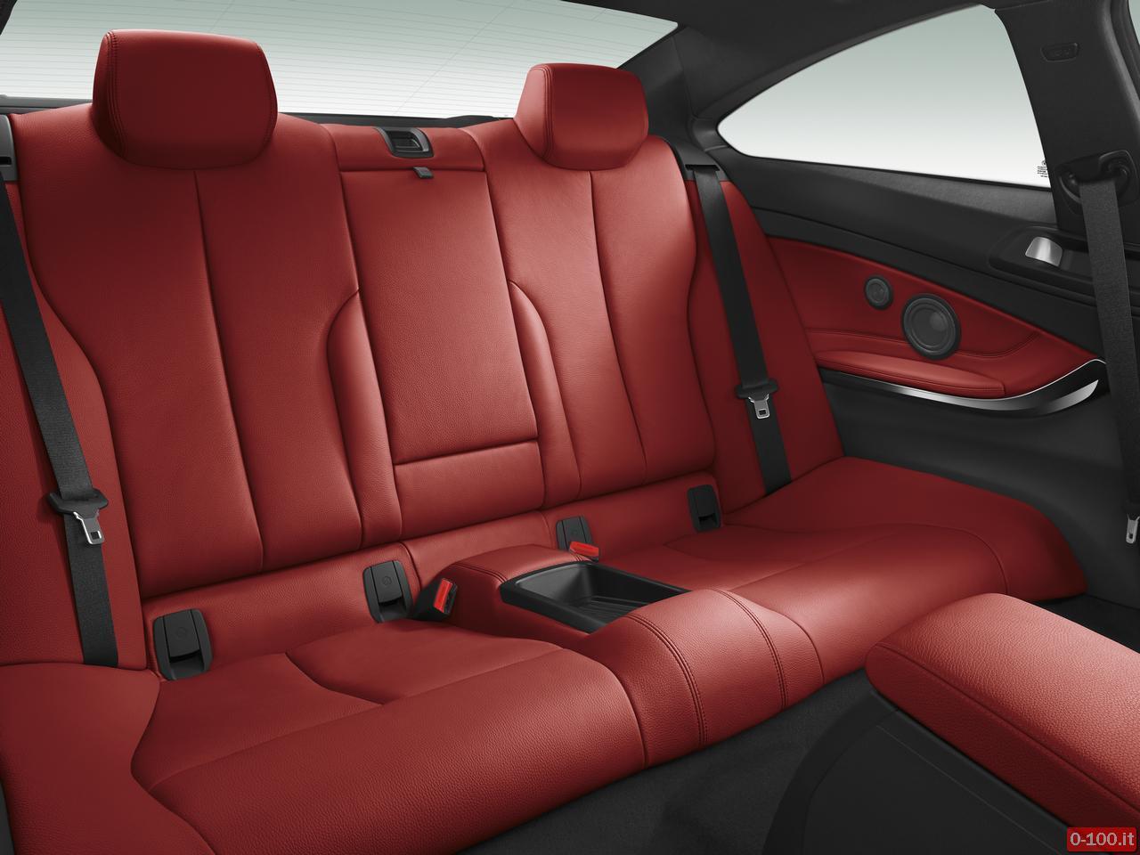 bmw_serie-4-coupé_0-100_101