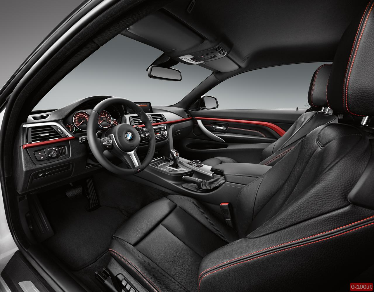 bmw_serie-4-coupé_0-100_109