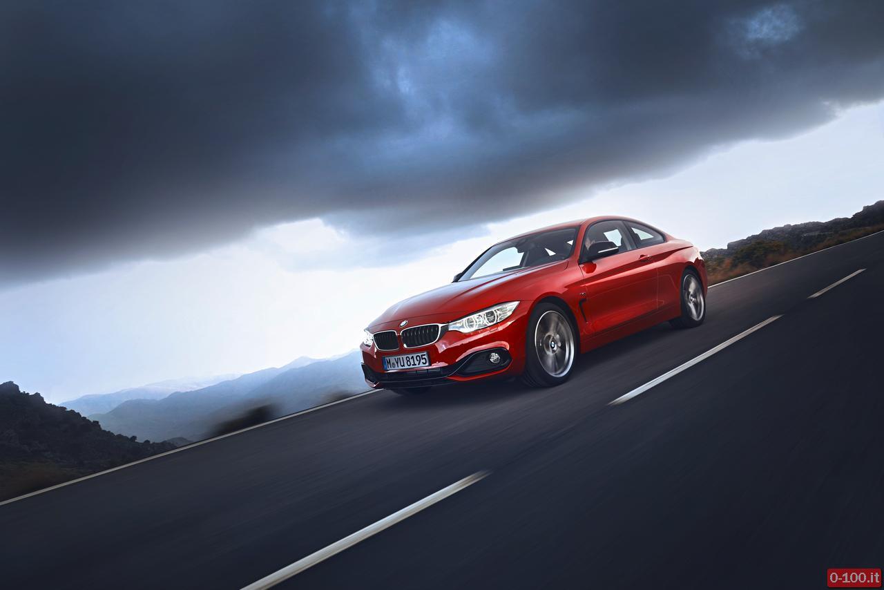bmw_serie-4-coupé_0-100_11