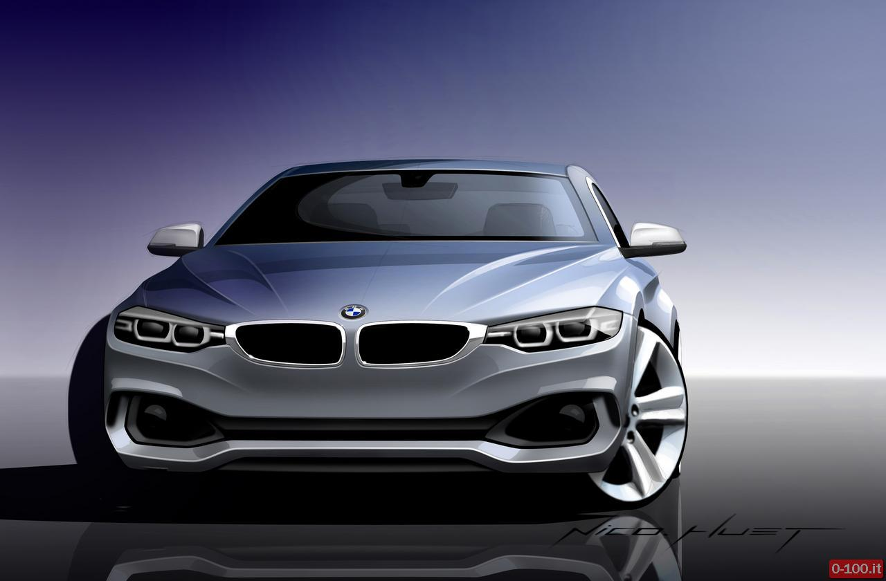 bmw_serie-4-coupé_0-100_139