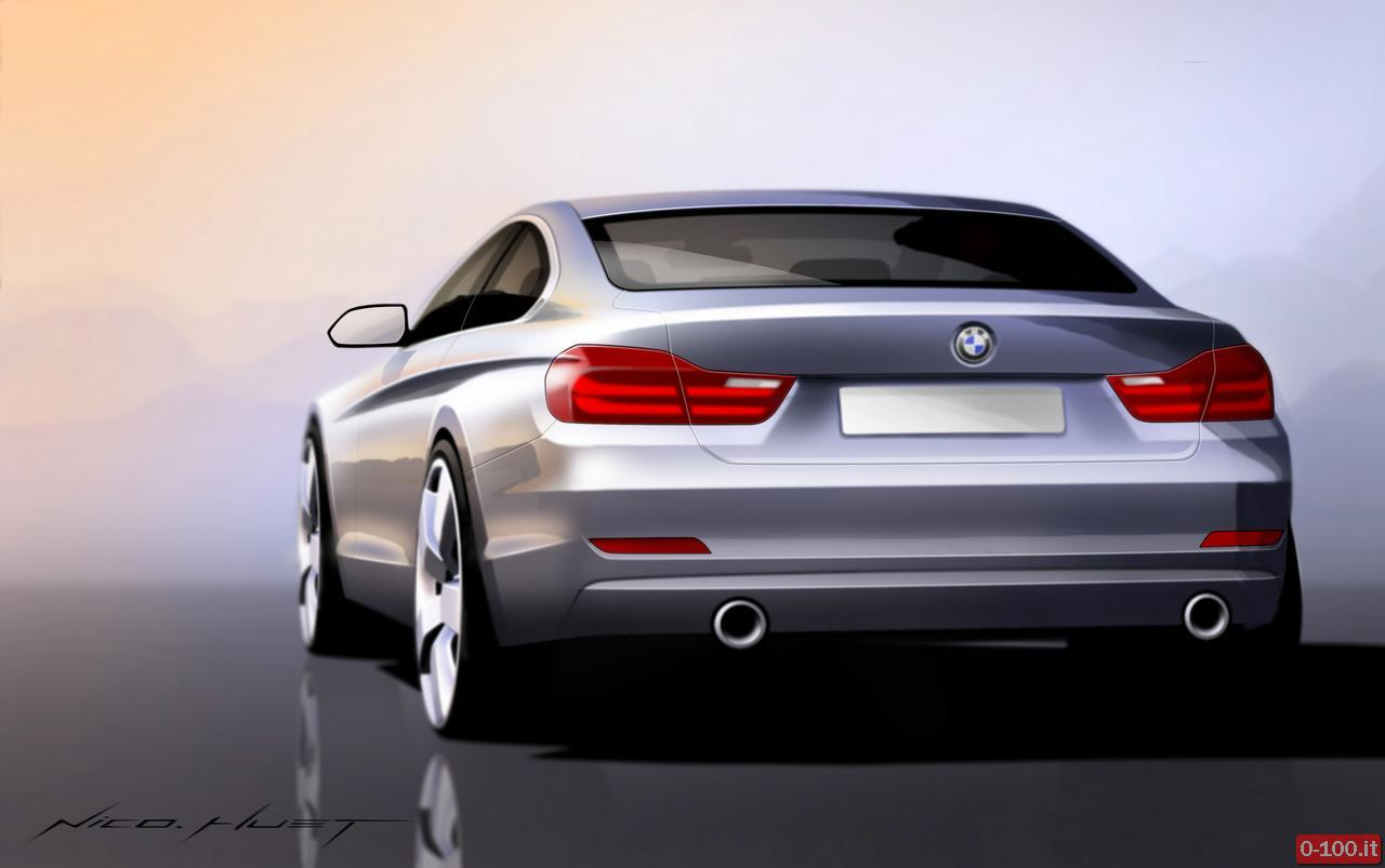 bmw_serie-4-coupé_0-100_140