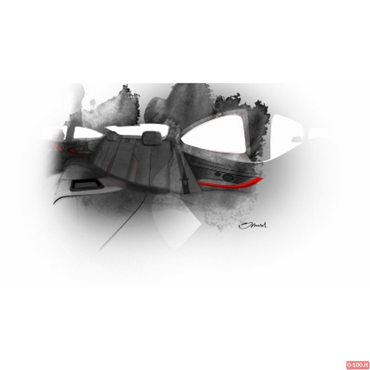 bmw_serie-4-coupé_0-100_142