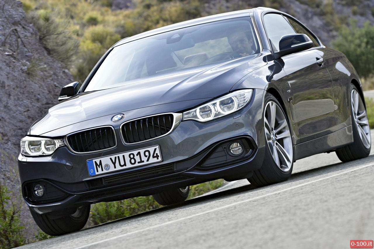 bmw_serie-4-coupé_0-100_30