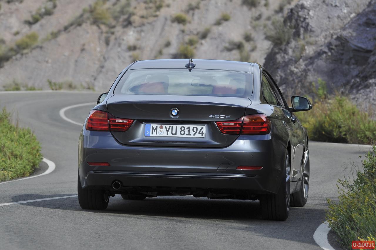 bmw_serie-4-coupé_0-100_32
