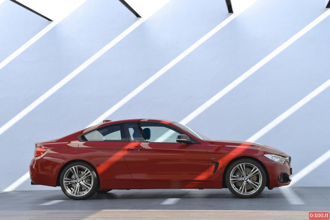 bmw_serie-4-coupé_0-100_43