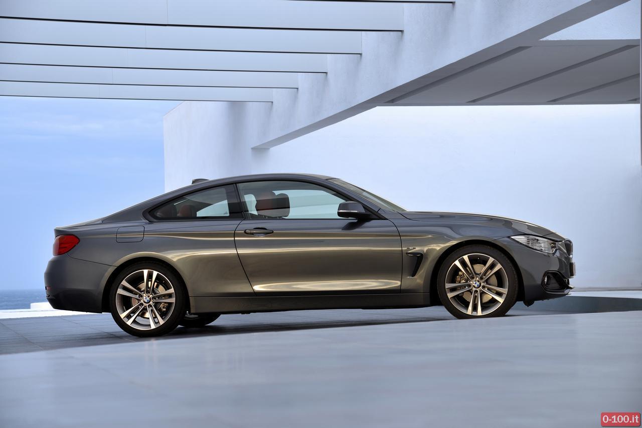 bmw_serie-4-coupé_0-100_45