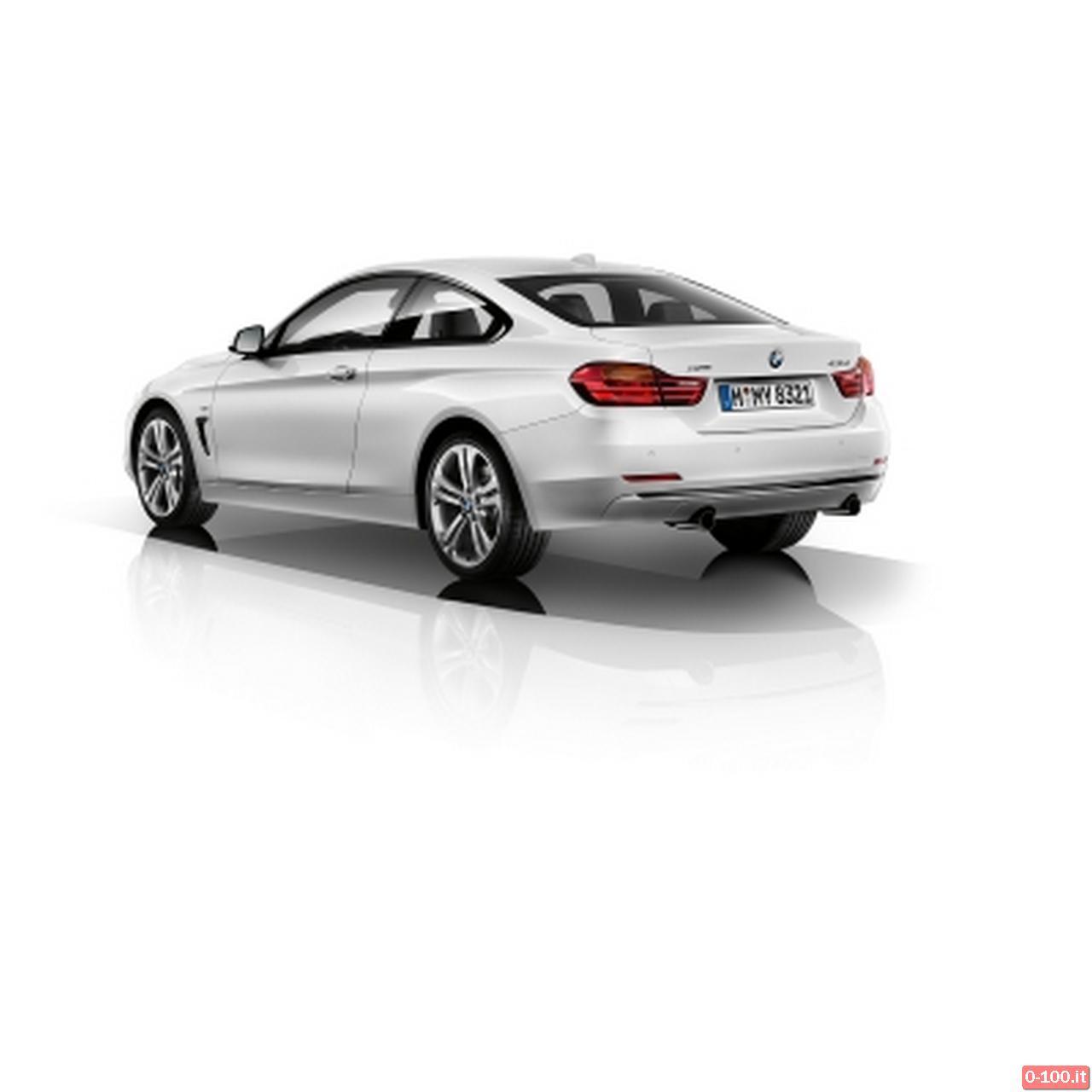 bmw_serie-4-coupé_0-100_52
