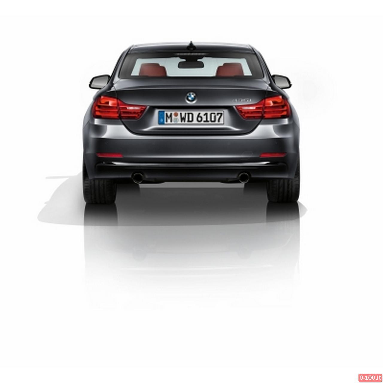 bmw_serie-4-coupé_0-100_53